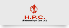 niet pgdm recruiters HPC