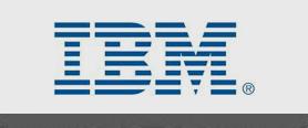 niet pgdm recruiters IBM