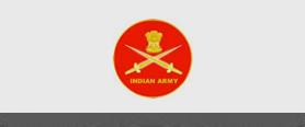 niet pgdm recruiters Indian Army