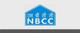 niet pgdm recruiters NBCC
