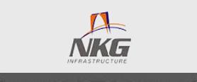 niet pgdm recruiters NKG