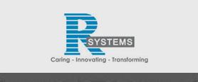 niet pgdm recruiters R system