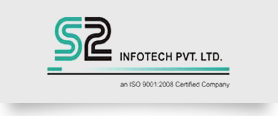 niet pgdm recruiters S2 Infotech