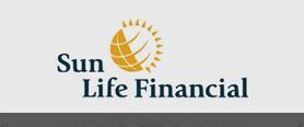 niet pgdm recruiters Sun Life Financial