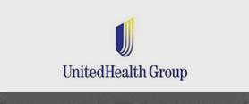 niet pgdm recruiters Unitedhealth group