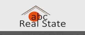 niet pgdm recruiters abc real estate