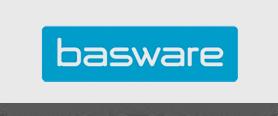 niet pgdm recruiters basware