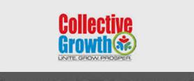 niet pgdm recruiters collective growth