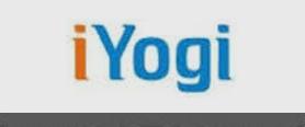 niet pgdm recruiters i yogi