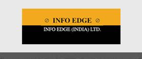 niet pgdm recruiters info edge