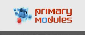 niet pgdm recruiters primary modules
