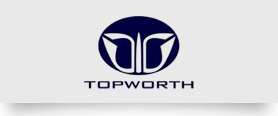 niet pgdm recruiters topworth