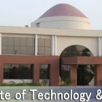 Global Institute of Technology & Management