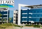 Great Lakes Institute of Management Gurgaon