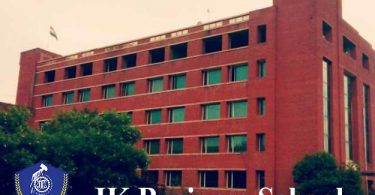 JK Business School Gurgaon