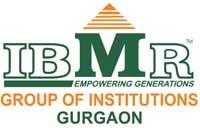 IBMR gurgaon