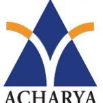 Acharya School of Management - Bangalore