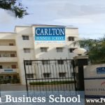 Carlton Business School