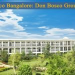 Don Bosco group of Institution