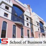 GBS School of Business Studies
