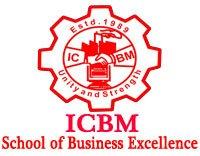 ICBM Hyderabad