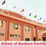 ICBM School of Business Excellence - Hyderabad