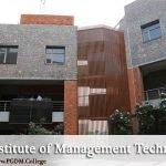 Institute of Management Technology Hyderabad