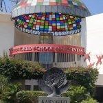 UnitedWorld School of Business Ahmedabad