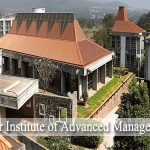 Kirloskar Institute of Advanced Management Studies, Bangalore