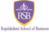 RSB Chennai