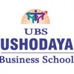 Ushodaya Business School