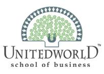 UWSB kolkata Logo