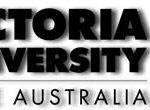 Victoria University India (VU India)