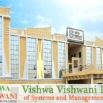 Vishwa Vishwani Institute of Systems and Management