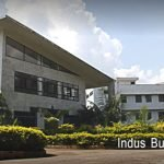 Indus Business Academy