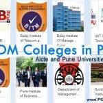 PGDM Colleges Pune