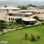 International school of Business and Media Pune