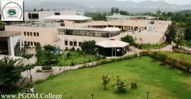 ISBM Pune Campus