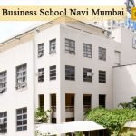 ITM Business School Navi Mumbai