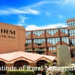 Institute of Rural Management