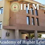IILM Academy of Higher Learning, Jaipur