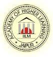 IILM Jaipur logo
