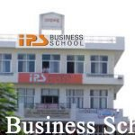 IPS Business School