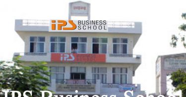 IPS-Jaipur