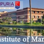 Jaipuria Institute of Management, Jaipuria Jaipur
