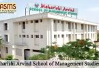MASMS Jaipur campus