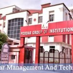 Poddar Management And Technical