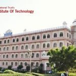 Shankara Institute of Technology