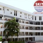Swami Keshvanand Institute of Technology, Management & Gramothan
