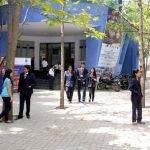 Chetan Dattaji Gaikwad Institute of Management Studies
